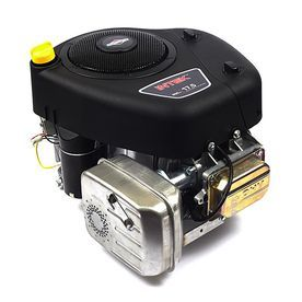 Briggs & Stratton Intek 500Cc 17.5-Hp Replacement Engine For Riding Mo