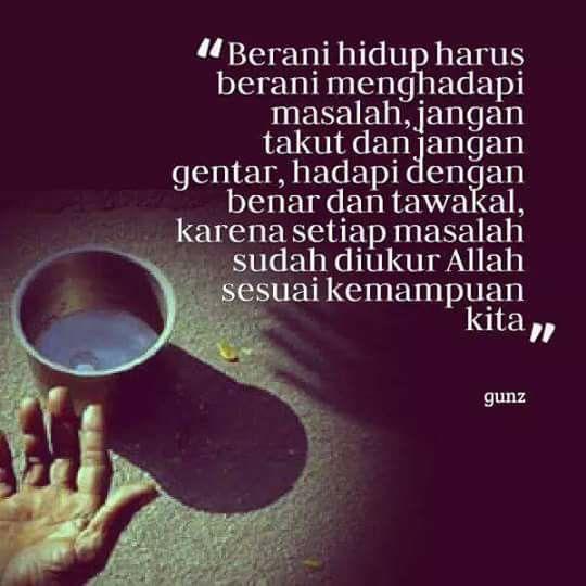 CaCan Wallpaper Quotes Bijak Lucu