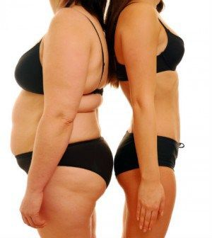 Bariatric surgery is broad category of a number of surgical operations carried out for seeking weight loss among the obese people. These have been in practise since decades....