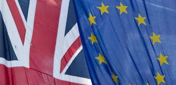 Brexit: High Court ruling on Article 50 explained | University of Cambridge #EU #Europe #law