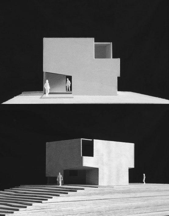 fabriciomora:    Josep Ferrando