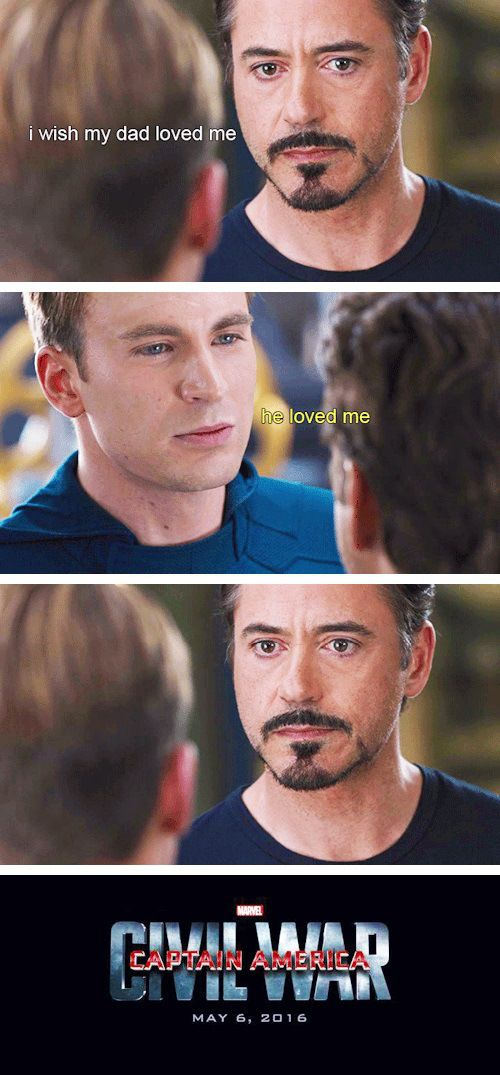 captain-america-civil-war-memes-howard-stark-likes-steve-rogers-more-than-tony-stark