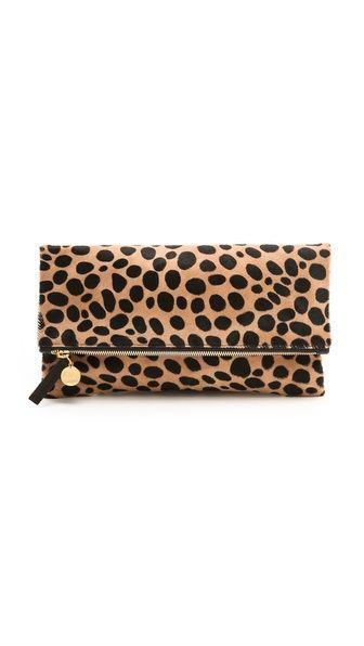 Shop the Look: The Safari Chic Dressing Room... — Franki Durbin