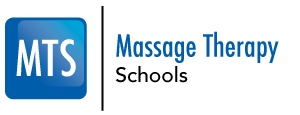 find jersey best massage therapy therapeutic degrees