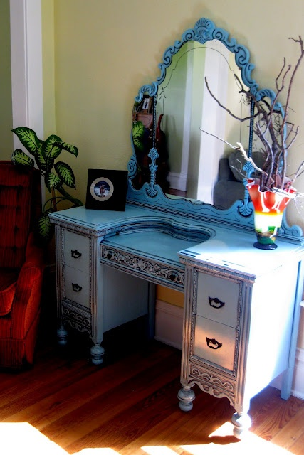 Best 25 Vanity Redo Ideas On Pinterest Redo Bathroom