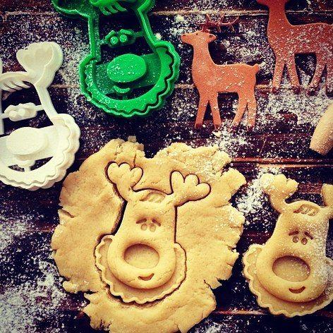 Something we liked from Instagram! Ren Geyiği  10 TL #kurabiye #kurabiyekalibi #kurabiyekaliplari #cookie #cookiecutter #mutfak #mutfaksanati #butikkurabiye #butikpasta #süs #süsleme #hediyelikeşya #sipariş #kisiyeözel #party #babyshower #disbugdayi #tasarımlar #dizayn #3ddesign #3b #3byazıcı #3ddesigner #3dprinter #3dprinting #3dprintingizmir #3dprintingturkey by kurabiyekaliplari check us out: http://bit.ly/1KyLetq