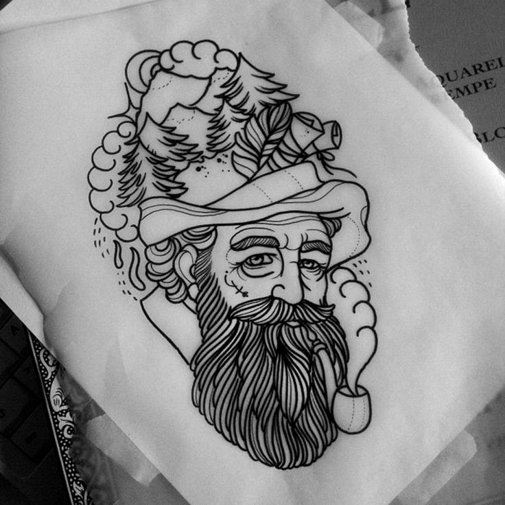 78 Best Images About Tattoo Inspiro On Pinterest: 78 Best Images About Tattoo Flash On Pinterest