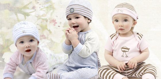 Adorable Baby Clothes Stores Online - http://www.ikuzobaby.com/adorable-baby-clothes-stores-online/
