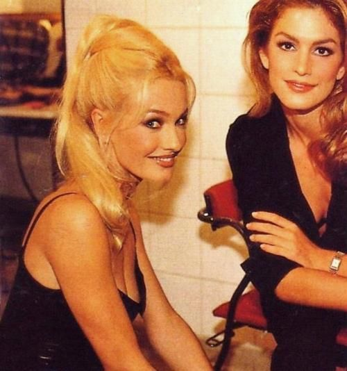 63 best images about 90s fashion on Pinterest