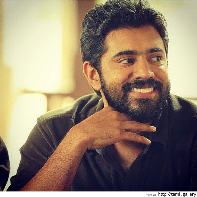 Mysskin connection in Nivin Pauly's next - http://tamilwire.net/52885-mysskin-connection-in-nivin-paulys-next.html