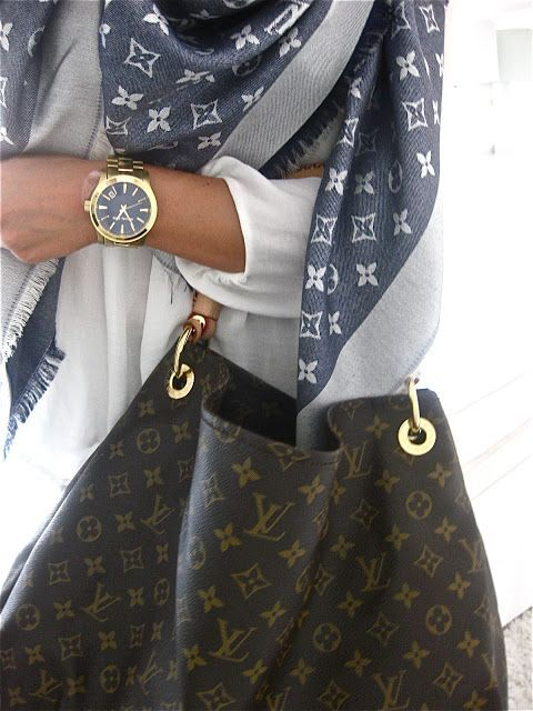 c5730f69b50 2017 Trends  Louis  Vuitton  Handbags Outlet, LV Handbags Is The Best Choice
