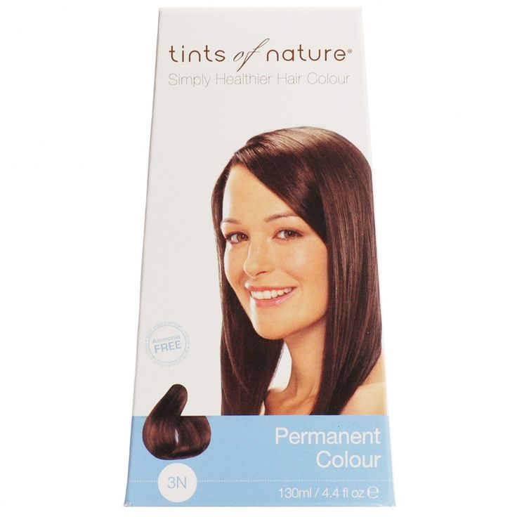 Tints Of Nature Permanent Hair Color - Best Safe Hair Color Check more at http://frenzyhairstudio.com/tints-of-nature-permanent-hair-color/