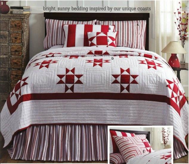 41 best Ohio star quilts images on Pinterest | Quilt patterns ... : patchwork quilt twin - Adamdwight.com