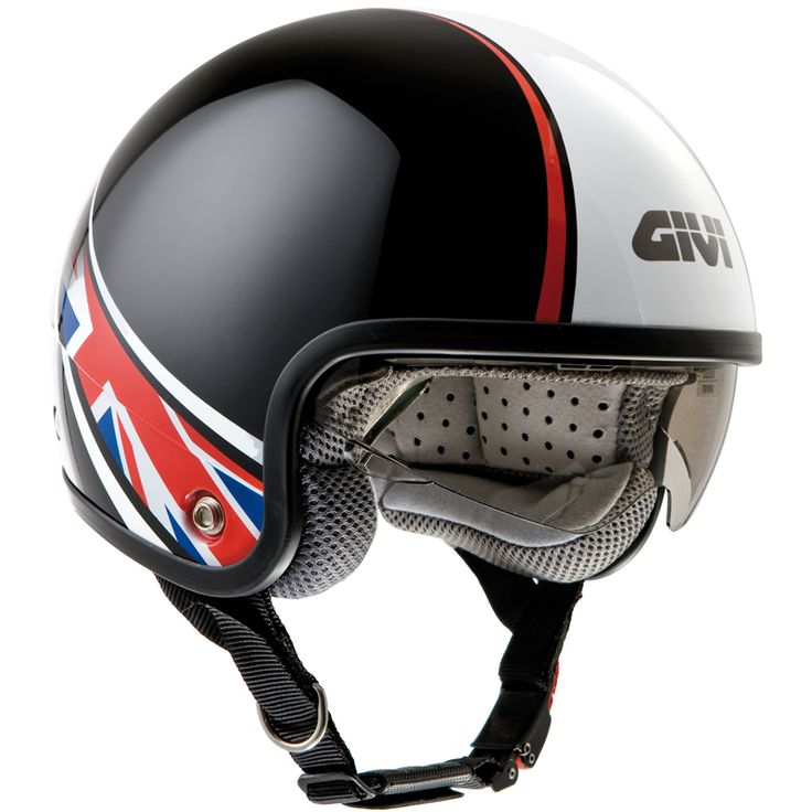 10 Cheap Motorcycle Helmets