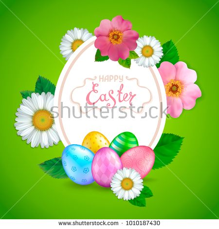The  Best Happy Easter Greetings Ideas On   Easter