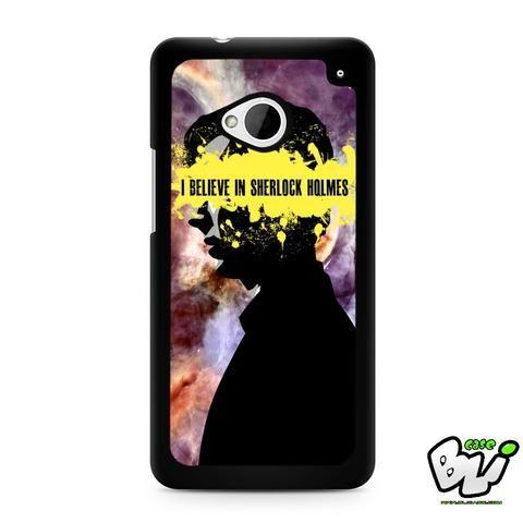 Sherlock HTC G21,HTC ONE X,HTC ONE S,HTC ONE M7,HTC M8,HTC M8 Mini,HTC M9,HTC M9 Plus,HTC Desire Case