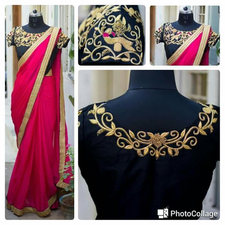 To order plz whatsApp on +91 94929 91857