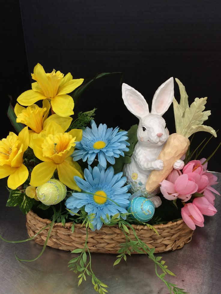 Michaels Craft Ideas For Easter