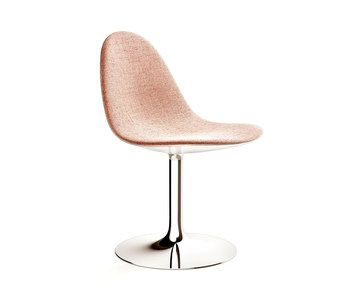 245 Caprice from Cassina at Seipp Wohnen: The collection offers a chair and a small armchair with 4 legs in ...
