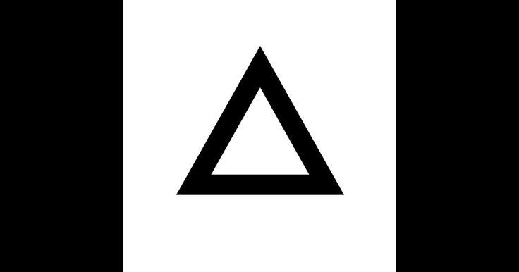 Prisma Video  Turn your videos into artwork with Prisma