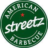 American Streetz Barbecue - Kraków