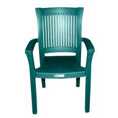 AKBRELLA Plastik sandalye modelleri 6
