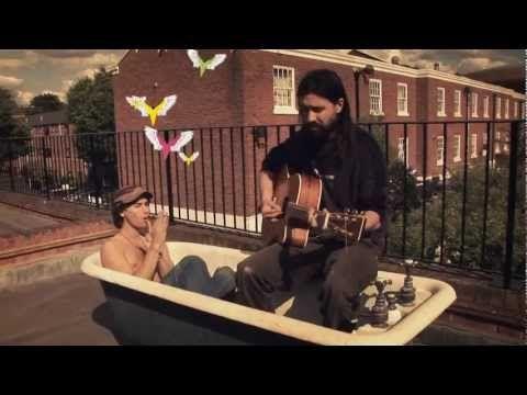 http://videoclipe.pt/?q=videoclipe/monsta #youthless