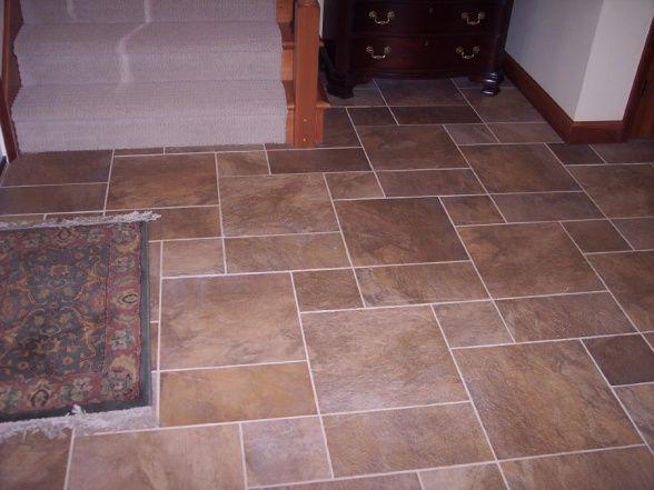 11 best entryway tile images on pinterest tile entryway for Floor finance definition
