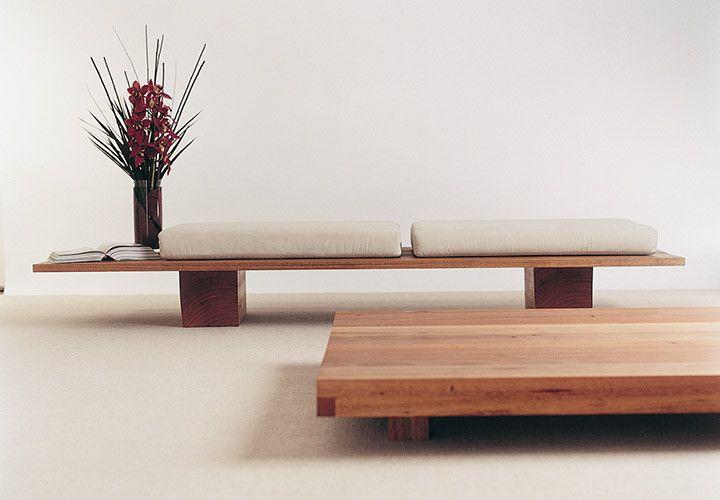 zen-bench-1