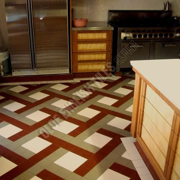livingareas-heritage-tessellated-tiles -  Living Area 3