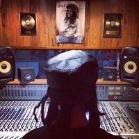 Protoje Music Sampler by Protoje on SoundCloud