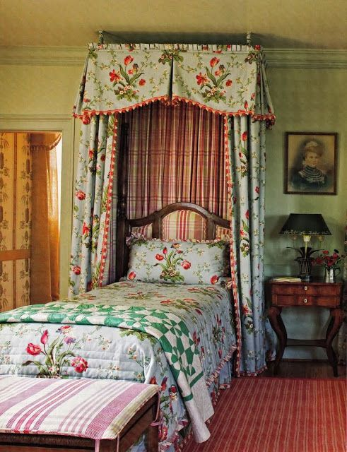 4590 best images about bohemian cottage eclectic decor for English cottage bedroom