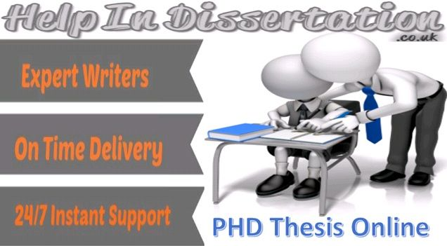 #Help_in_Dissertation is a popular academic portal that has imprinted a niche for itself as one of the #PDF_Thesis_Online providers. They can seek #quality_academic_solutions from the experts.  Visit Here https://www.helpindissertation.co.uk/dissertation-experts  For Android Application users https://play.google.com/store/apps/details?id=gkg.pro.hid.clients