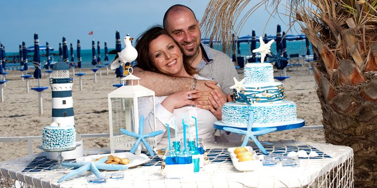 Massimiliano Ottolini & Debora Kim Selibara | Shooting Cake Design Magazine