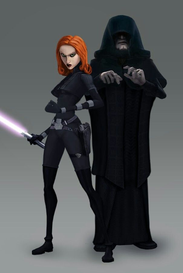 41 mejores imágenes de Star wars rebeldes en Pinterest | Star wars ...