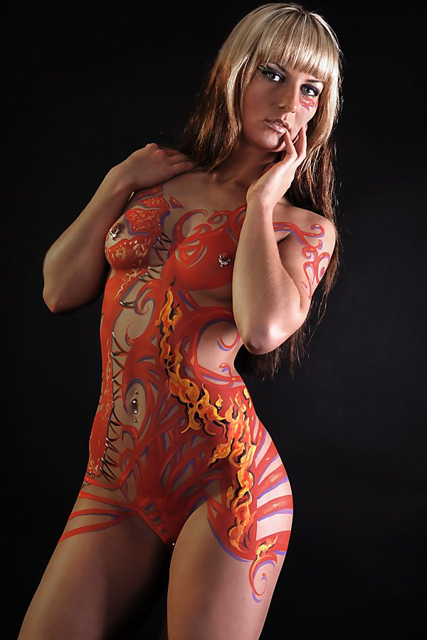 Erotic canada london