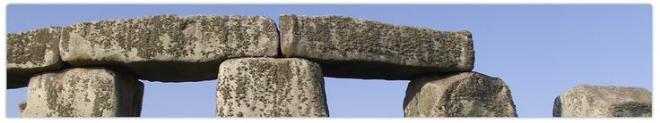 2016 Stonehenge Summer Solstice Tour