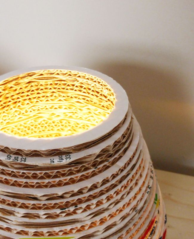 33 best lamp images on pinterest lighting design lights and