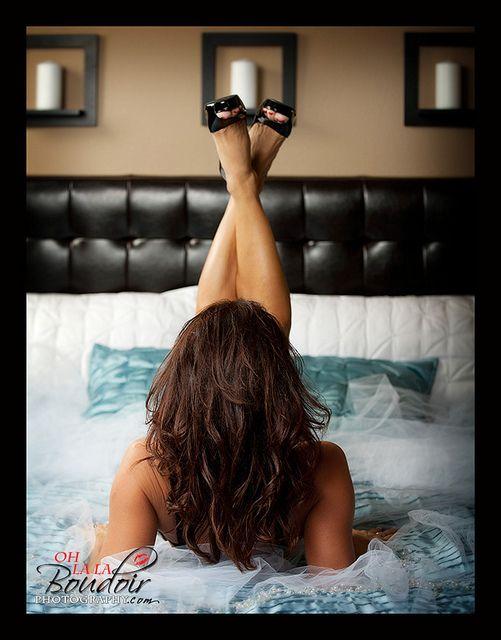 #boudoirBoudoir Photography, Wedding Dressses, Cowboy Boots, Boudoir Ideas, Outside Wedding Dress, Sexy Pictures Ideas, Photos Shoots, Wedding Boudoir Photo, Boudoir Pose