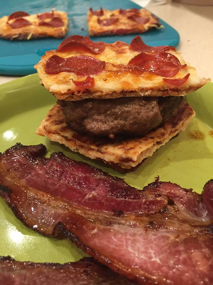 44 best images about Keto on Pinterest | Butter, Birthday ...