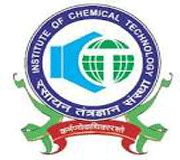 Career Guide | Freshers Jobs 2015 | Walkin 2015 | Placement Papers 2015 | Bank Jobs | Govt Jobs: Job opening in institute of chemical technology fo...
