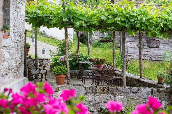 Casa Sittaro- Seuza#hotels#vallidelnatisone#travel#trip#albergodiffuso#vacanzeitaly#vacation#visiting