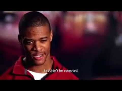 The AJ McCarron & AJ Starr Friendship Story - YouTube