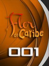 Capitulo 1 | Flor del Caribe