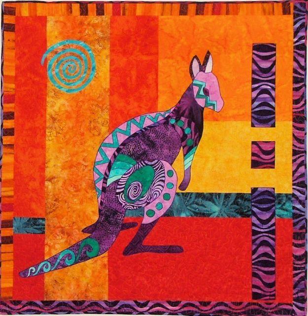 10 best Australian quilts images on Pinterest | Books, Cushions ... : australian quilts - Adamdwight.com