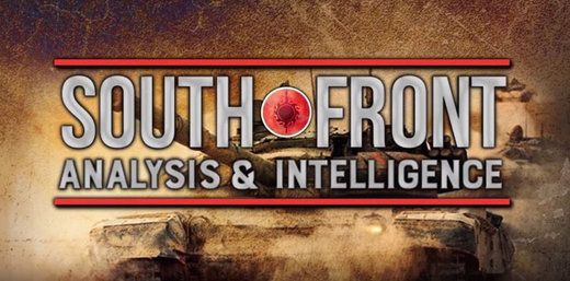 "South Front Tue, 24 May 2016 15:17 UTC   International Military Review – Syria & Iraq, May 24 Comment: Sputnik reports on the build-up of Nusra forces: ""The escalation of the situat… https://winstonclose.me/2016/05/25/south-front-the-last-week-in-syria-nusra-gathers-6000-fighters-to-block-aleppo-offensive-by-south-front/"