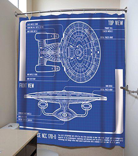 Star Trek: The Next Generation Enterprise Blueprint Showe... https://www.amazon.com/dp/B01A4SUE5S/ref=cm_sw_r_pi_dp_x_SzAnybYS7YCXE