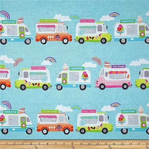 106 best transportation quilts for boys images on for Little blue truck fabric