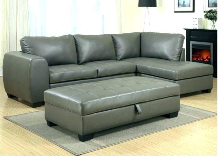 65 Typisch Lager Von L Couch Ikea