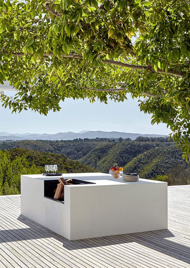 1000  images about outdoor ,terrazas,patios,galerias ,porchs... on ...